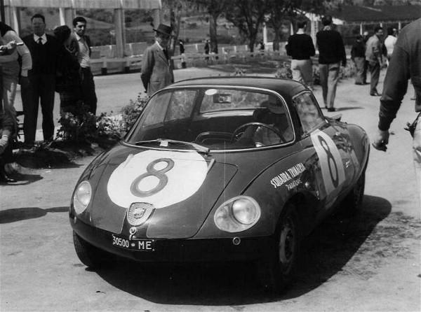 1960Paratore-Manasseri_jpg1_.jpg