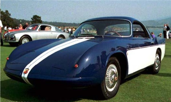 Fiat_Abarth_215A_Bertone_750cc_1956_pb-1992.jpg